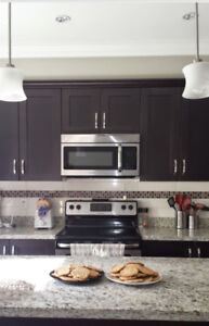 $2100 / 3br - 1663ft2 - Gorgeous Townhome 4 Rent (Sullivan Heigh