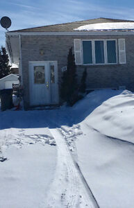 361 Langdon Rd. - Beautiful Semi