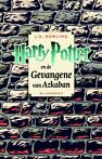 Harry Potter en de gevangene van Azkaban (9789061699781)