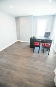 Professional commercial space for rent - Laval | Vimont