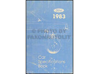 Car & Truck Service & Repair Manuals 1981 Lincoln Town Car and Mark VI  Wiring Diagram Electrical Foldout Original 81 Auto Parts and Vehicles  mydolphin-app.comMyDolphin ™ app