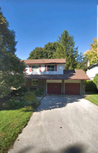 HOUSE FOR LEASE RENT AURORA 4 BEDROOMS IN A MULTIMILLION $$ AREA