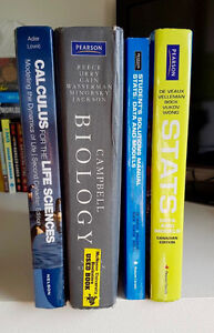 **DALHOUSIE TEXTBOOKS, GREAT PRICES**