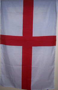 England Sports Supporter Cap and Flag Set London Ontario image 3