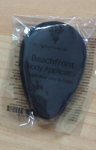 New in package Younique Beachfront Applicator