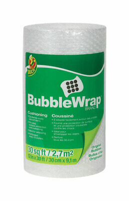 Bubble Wrap 12