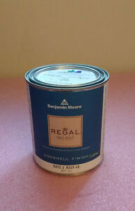 two premium paints, red or brown tar colors