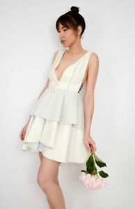 Prom Dress or Cocktail Dress