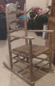 for sale 3 chairs