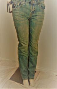 Pantalons pour femme de la collection Pudding 14.99 tous sizes.