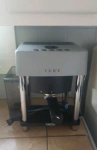 Machine café espresso Gaggia TEBE / Gaggia Espresso coffee mach
