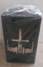 PROPEL STAR WARS XWING FIGHTER DRONE NEW SEALED