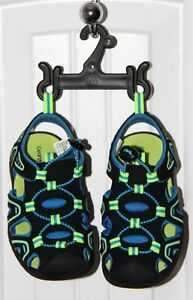 *NEW*  - Size 7  -  Toddler Sandals
