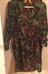 dresses lot All for $69 some still with tag Kitchener / Waterloo Kitchener Area image 5