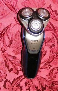 Philips S5420 Shaver