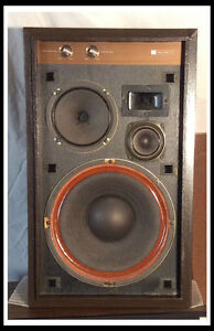 Two Stereos For Sale: Mix and Match! Prince George British Columbia image 3