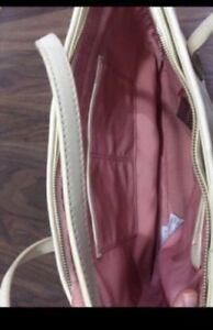 Brand New Charles and Keith Bag Windsor Region Ontario image 6