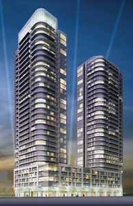 The Kennedy @ 401 Condos - From The $200s VIP Sale & Cashback