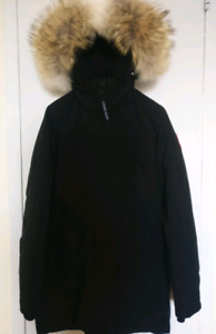 Like New Ladies Canada Goose