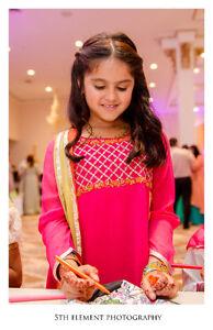 ♥♥♥ National Award Winning Wedding Photography ♥♥♥ *MEGA SALE* Oakville / Halton Region Toronto (GTA) image 5