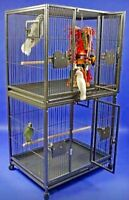 Huge Bird Cage! REDUCED!!!!