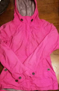 Size medium northface jacket