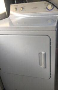 Dryer for sale!