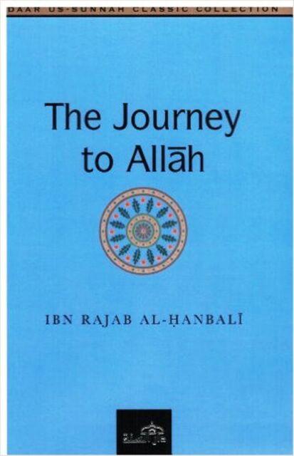 Ibn Rajab alHanbali