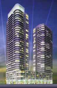 The Kennedys Condos Second Tower Platinum VIP Sales Event