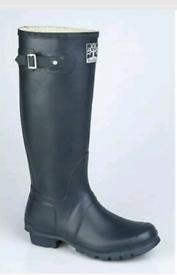 Wellies/Wellington Boots