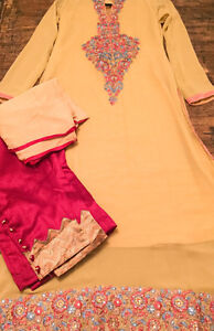 15% off Readymade Suits for Women - Indian clothing Kitchener / Waterloo Kitchener Area image 7