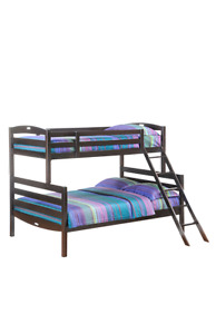 Double bed single bed with good matresses
