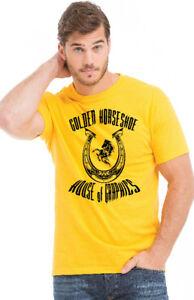Local  (Hamilton/Stoney Creek) Friendly T-Shirt Printing Shop