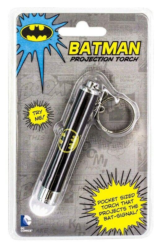 Batman Projection Light