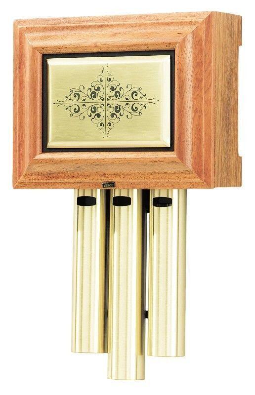 top 5 nutone doorbells - Doorbell Chimes
