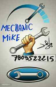 Mechanic come up to you, cheapest rate in city 7809522215  Can f