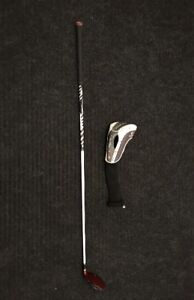 Cobra Amp Cell 3 Fairway Wood (Right hand)