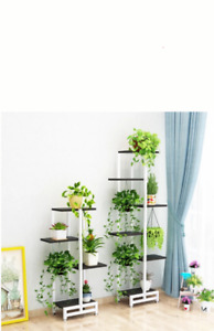Plant stands for sale