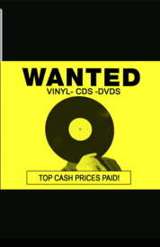 Wanted Vinyl For Sale Stuff Wanted Gumtree