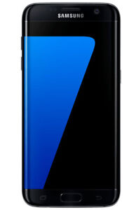 Cellulaire Samsung Galaxy s7 edge