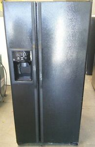 EZ APPLIANCE GE FRIDGE $299 FREE DELIVERY 40396967978