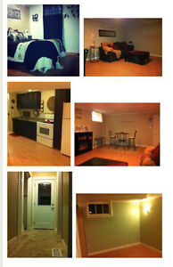 Spacious room for rent on 785 York Street can move in whenever