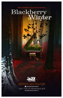 Blackberry Winter / Jazz, Pop and Adult Contemporary