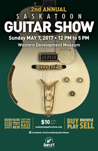 Guitar Collectors, Dealers & Luthiers