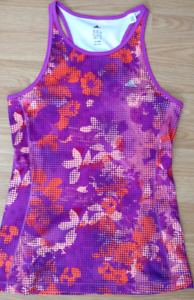 Multiple Tank Tops - small and medium