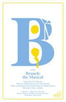 Casting for Brunch:The Musical (Open cast call)