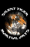 Silent Tiger Martial Arts - Registration Open!