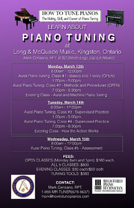 INTERESTED IN LEARNING MORE ABOUT PIANOS?