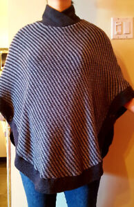 Size XS-S: Maternity Clothes
