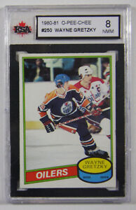 sports cards for sale, young guns, rookies, BGS, PSA, PART 3